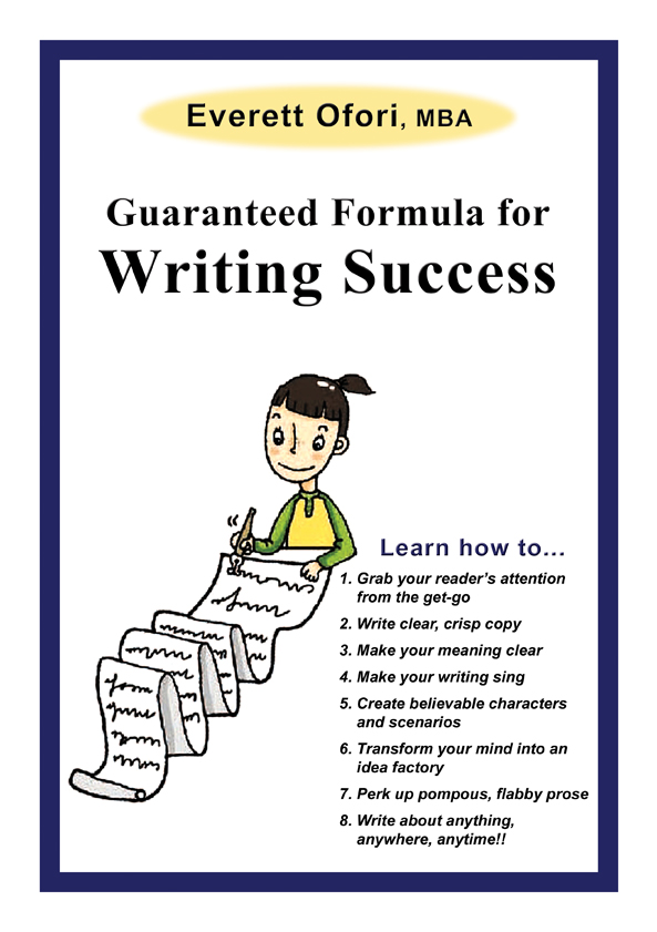 writing expert Academic writing experts offers writing services for dissertation, assignment & paper writing, we provide the best custom writing services to students at cheap price.